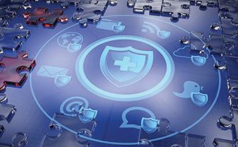 Cybergovernance