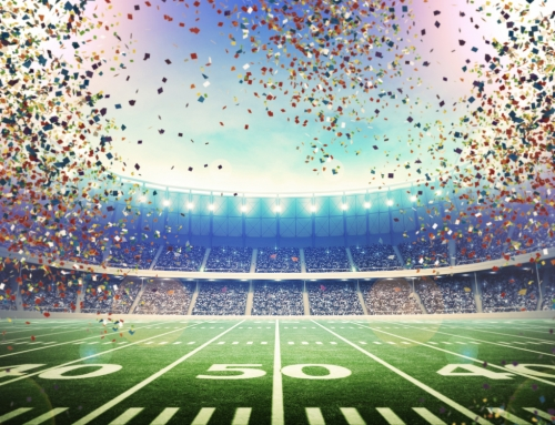 A surprising Super Bowl victory for adults with developmental disabilities