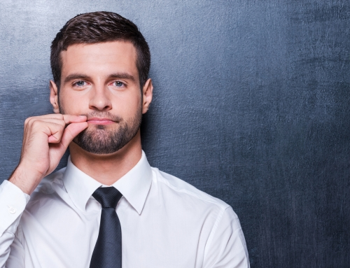 The Silent Accomplice in Your Office Environment