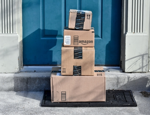 Dormant Doormats: Two Things You Should Know about the Amazon Hacking